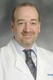 Dr. Bazzi