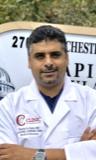 Dr. Gabr