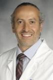 Dr. Haladjian