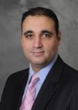 Dr. Khalil