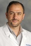 Dr. Suleiman