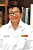 Dr. Zamorano